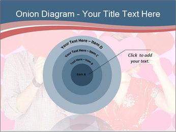 0000079031 PowerPoint Template - Slide 61