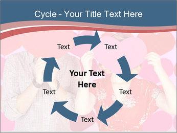 0000079031 PowerPoint Template - Slide 62