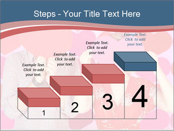 0000079031 PowerPoint Template - Slide 64