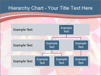 0000079031 PowerPoint Template - Slide 67