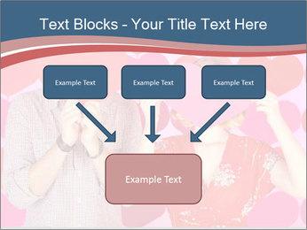 0000079031 PowerPoint Template - Slide 70