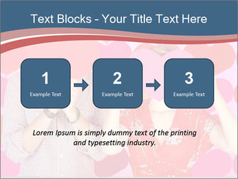 0000079031 PowerPoint Template - Slide 71
