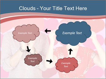 0000079031 PowerPoint Template - Slide 72