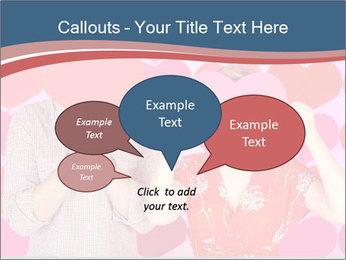 0000079031 PowerPoint Template - Slide 73