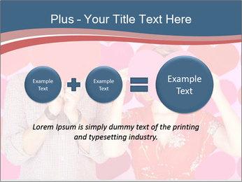 0000079031 PowerPoint Template - Slide 75