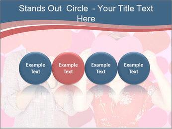 0000079031 PowerPoint Template - Slide 76