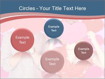 0000079031 PowerPoint Template - Slide 77