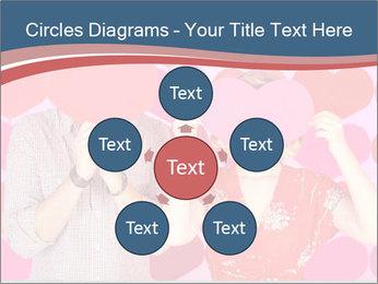 0000079031 PowerPoint Template - Slide 78