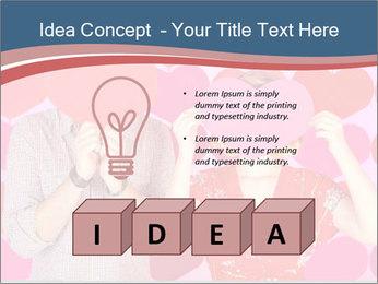 0000079031 PowerPoint Template - Slide 80