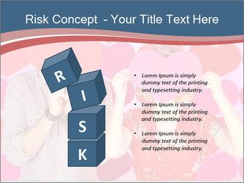 0000079031 PowerPoint Template - Slide 81