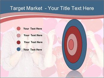 0000079031 PowerPoint Template - Slide 84