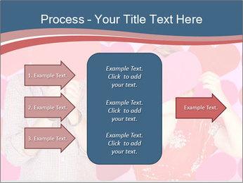 0000079031 PowerPoint Template - Slide 85
