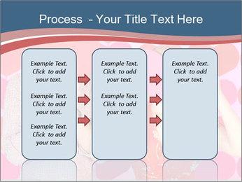 0000079031 PowerPoint Template - Slide 86