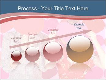 0000079031 PowerPoint Template - Slide 87