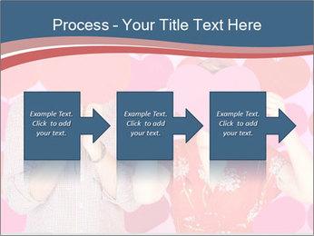 0000079031 PowerPoint Template - Slide 88