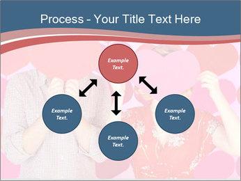 0000079031 PowerPoint Template - Slide 91