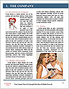 0000079031 Word Template - Page 3