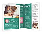 0000079032 Brochure Template