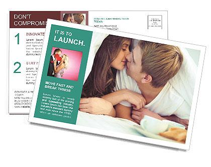 0000079032 Postcard Template