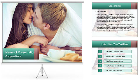 0000079032 PowerPoint Template