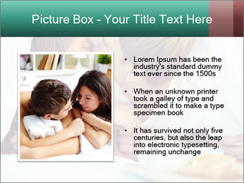 0000079032 PowerPoint Template - Slide 13