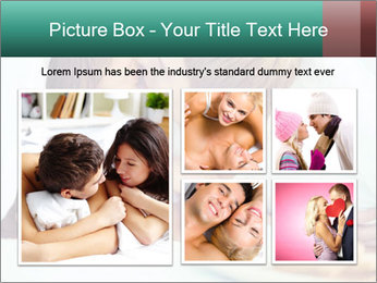 0000079032 PowerPoint Template - Slide 19