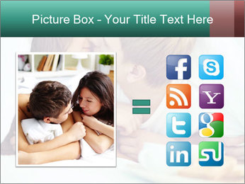 0000079032 PowerPoint Template - Slide 21