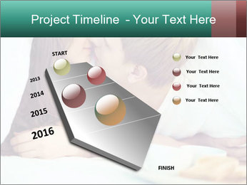 0000079032 PowerPoint Template - Slide 26