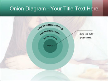 0000079032 PowerPoint Template - Slide 61