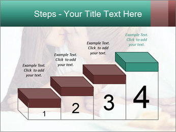 0000079032 PowerPoint Template - Slide 64