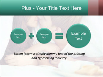 0000079032 PowerPoint Template - Slide 75