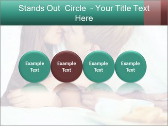0000079032 PowerPoint Template - Slide 76