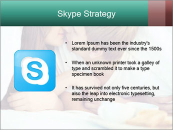 0000079032 PowerPoint Template - Slide 8