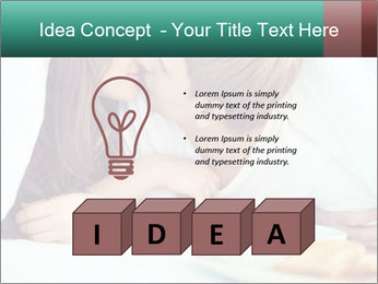 0000079032 PowerPoint Template - Slide 80