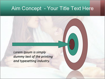 0000079032 PowerPoint Template - Slide 83