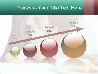 0000079032 PowerPoint Template - Slide 87