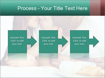 0000079032 PowerPoint Template - Slide 88