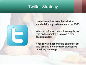 0000079032 PowerPoint Template - Slide 9