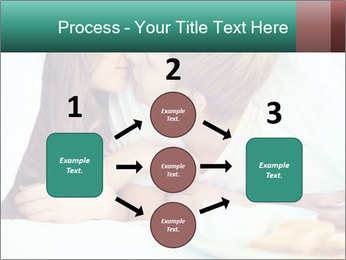 0000079032 PowerPoint Template - Slide 92