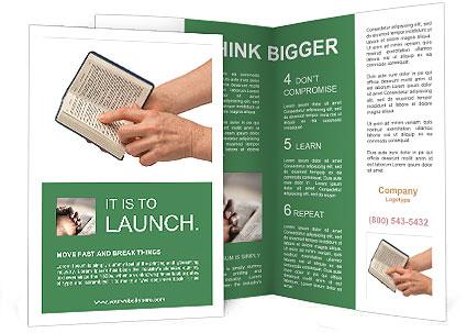 0000079033 Brochure Templates
