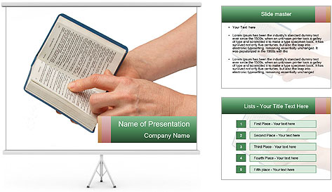 0000079033 PowerPoint Template