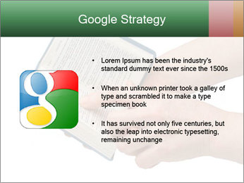 0000079033 PowerPoint Template - Slide 10