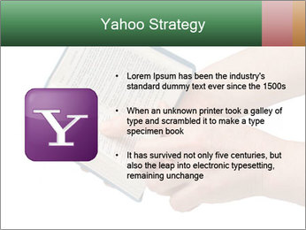 0000079033 PowerPoint Template - Slide 11