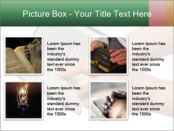 0000079033 PowerPoint Template - Slide 14