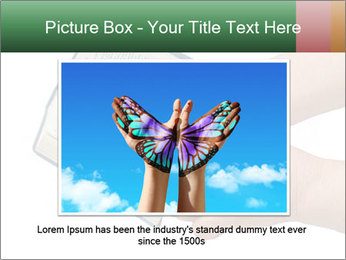 0000079033 PowerPoint Template - Slide 15