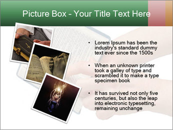 0000079033 PowerPoint Template - Slide 17