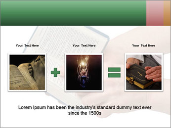 0000079033 PowerPoint Template - Slide 22