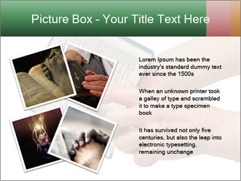 0000079033 PowerPoint Template - Slide 23