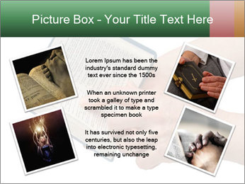 0000079033 PowerPoint Template - Slide 24