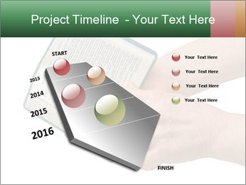 0000079033 PowerPoint Template - Slide 26